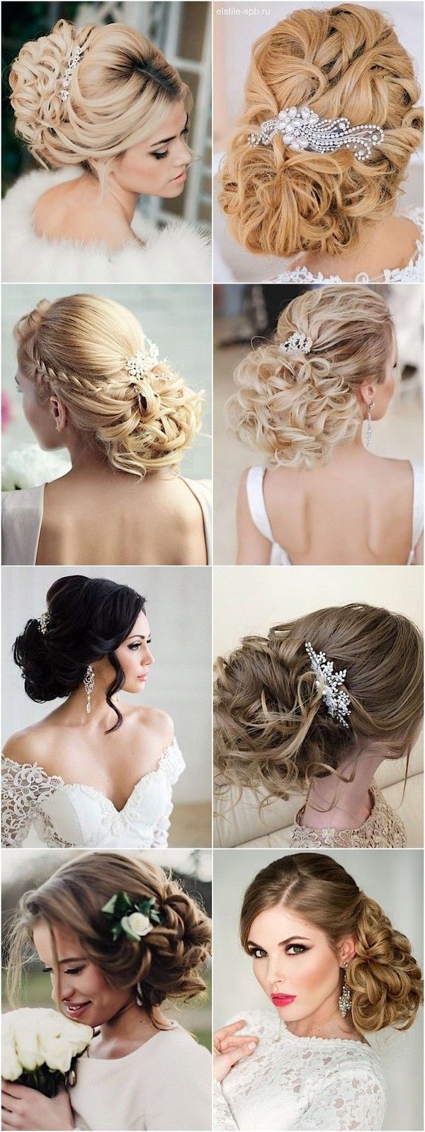 Wedding-Hairstyles-with-Chic-Updos