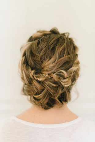 wedding-updo-hairstyle-for-long-hair