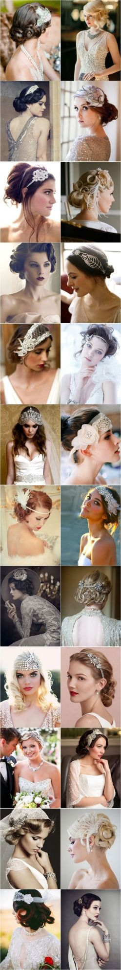 Wedding-Updos-that-You-Will-Love
