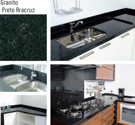 04-5tipos-de-granito-preto