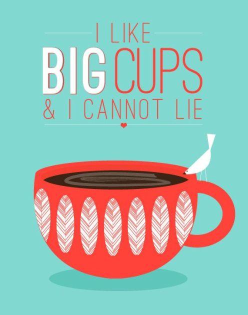 Coffee13