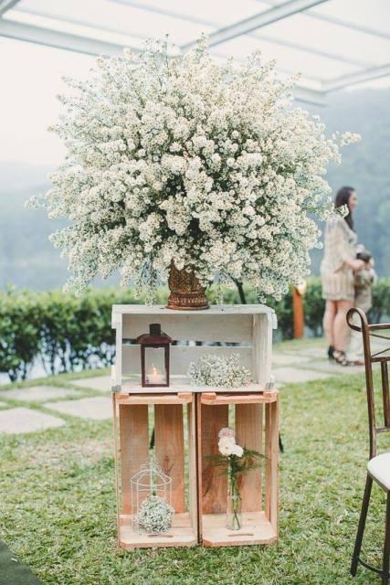 decoração-de-casamento-no-campo-revista-icasei-1