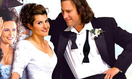 galeria-casamentos-casamento-grego