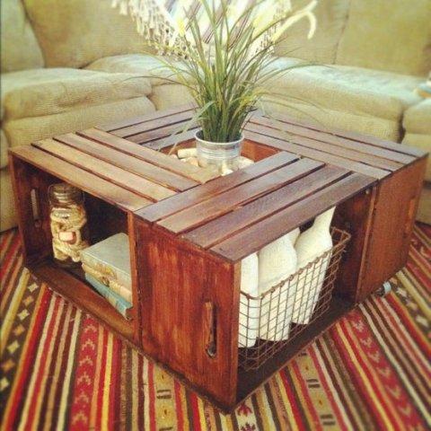 mesa-de-caixotes