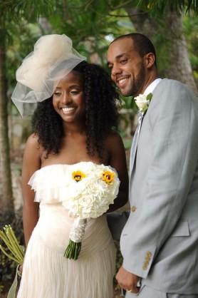 natual-hair-brides-0