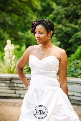 natural-hair-brides-19