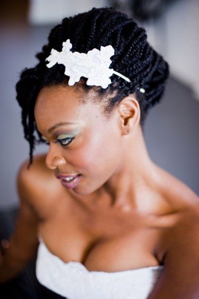 natural-hair-brides-39