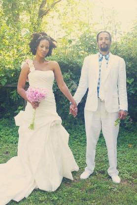 natural-hair-brides-8