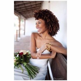 natural-hair-brides1